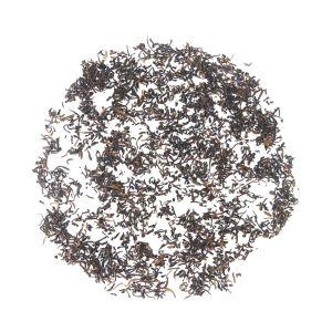 Organic Aged Puerh Tea China Pu-Erh Yunnan Ancient tree Loose Leaf Ripe Fermented