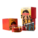 Chinese Yingde Teabags 6 Tastes Samplers with gift box