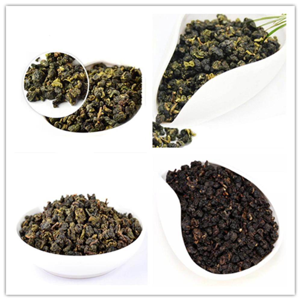 unbaked-tea-leave4_1610